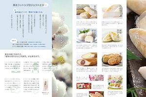 design-ci-pic02_2019