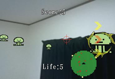 game_ci-pic02