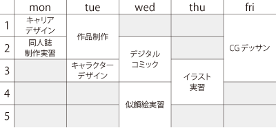 manga-ci-timetb01_2020