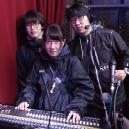 music-staff_csmn02