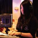 music-staff_csmn03