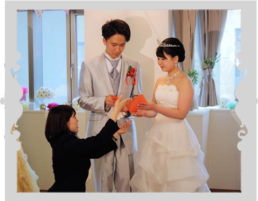 bridal_v1_03