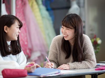 campus_life-student01-04