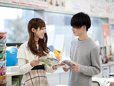 campus_life-student03-03