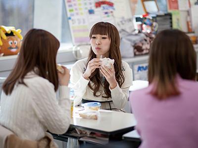 campus_life-student03-05