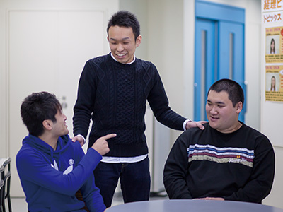 campus_life-student04-03
