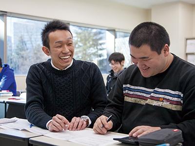 campus_life-student04-04