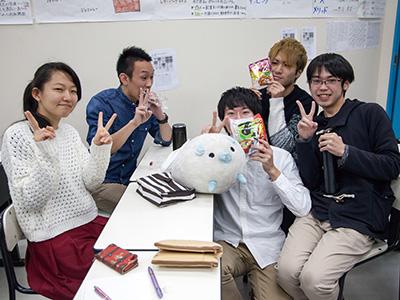 campus_life-student04-05