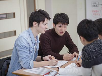 campus_life-student05-04