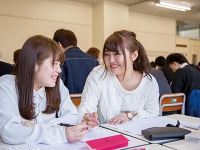 campus_life-student06-04