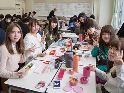 campus_life-student06-05