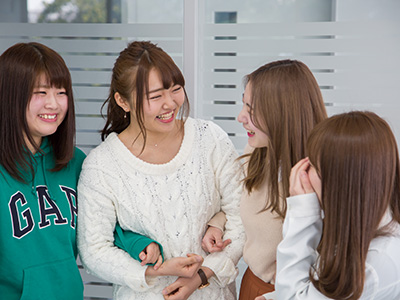 campus_life-student06-06