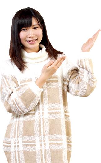 佐藤 博映さんの写真