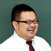 熊倉 正浩