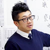 澤田 裕樹
