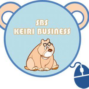 経理ビジネス科、今年も残り1ヵ月です。