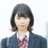 "<span class=""title"">【入学金5万円減免!】新 学費サポート制度について!</span>"