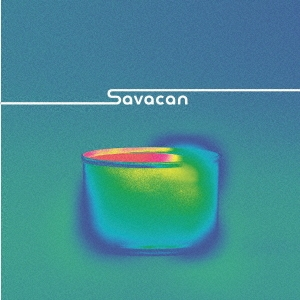 Savacan