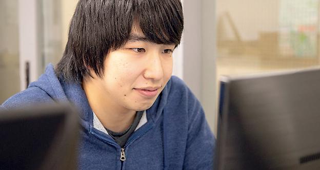 取得した資格 ⃝漢字検定3級