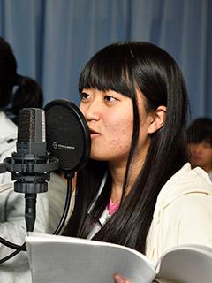 clsk-voice