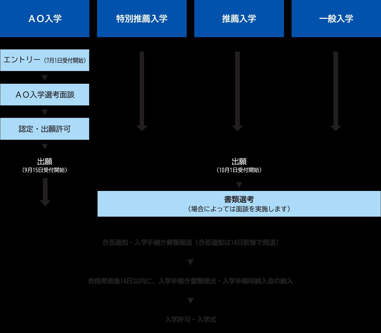 entry-flow_2022