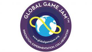 Global Game Jam 2017 Sendaiを開催