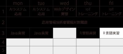is-ci-timetb01_2020