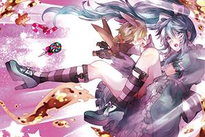 manga-ci-pic01_2019