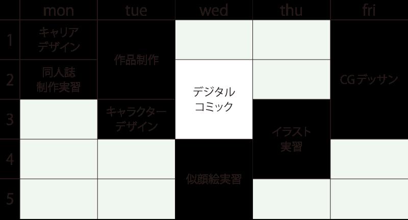 manga-ci-timetb01_2021