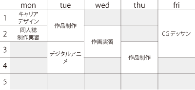 manga-ci-timetb02_2020