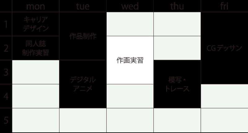 manga-ci-timetb02_2021