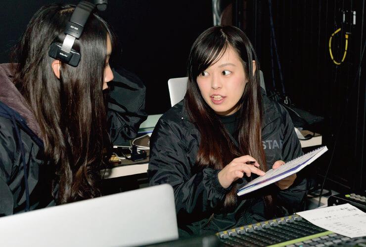 music_staff-ci-pic01_2022