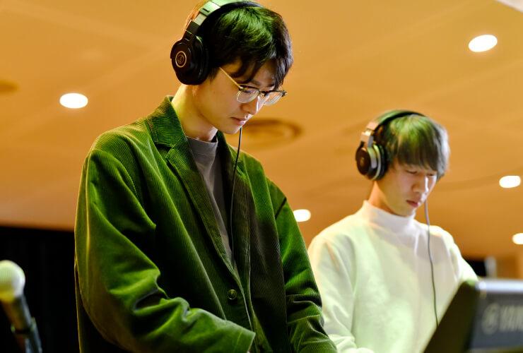 music_staff-ci-pic03_2022