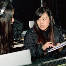 music_staff-csmn01_2022
