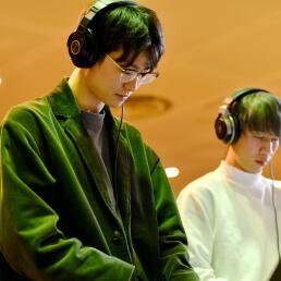 music_staff-csmn03_2022