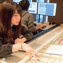 music_staff-csmn04_2020