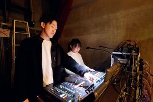 music_staff_deut02_2020
