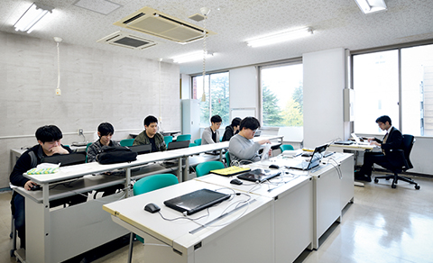 subject-fac-itstudio2_2021