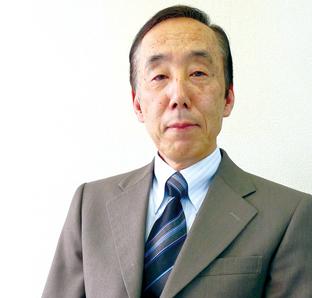 tokucho02-01