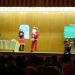 写真[クリスマス会]
