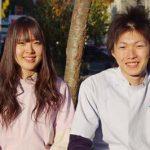 次のオープンキャンパス〈体験入学〉は 1月19日(土)です!