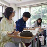 【参加無料】サマーセミナー&トリミング用品サマーセール!!