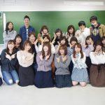 ★速報★動物看護師統一認定試験結果!!