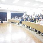 アニコムパフェ株式会社主催 アニコム特別セミナー