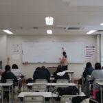 動物衛生看護科 ~薬の説明~