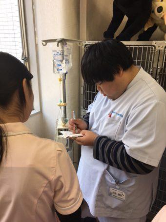 輸液 ポンプ 計算 輸液ポンプの計算:看護師お悩み相談室