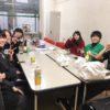 各科のオープンキャンパス☆