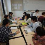 リハビリテーションのチームアプローチ ~理学療法科~