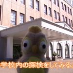 ホットニュースムービー 第8弾!!