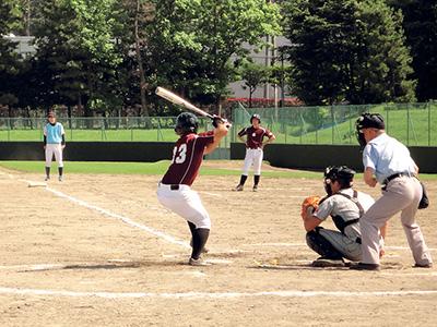 hofukusai-baseball03